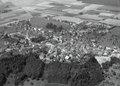ETH-BIB-Rougemont, Cossonay-LBS H1-025189.tif