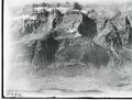 ETH-BIB-Schwanden, Schwändi, Glärnischmassiv v. S. aus 3500 m-Inlandflüge-LBS MH01-003021.tif