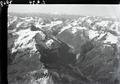 ETH-BIB-Val d'Hérémence, Dixence, Pigne d'Arolle, Mont Blanc de Cheillon, Grand Combin-Inlandflüge-LBS MH01-007948.tif