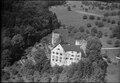 ETH-BIB-Veltheim, Schloss Wildenstein-LBS H1-013106.tif
