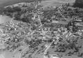 ETH-BIB-Weisslingen-LBS H1-023338.tif