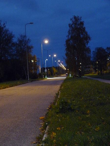 File:EU-EE-TLN-Pirita-Maarjamäe-Kase street.JPG