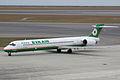 EVA AIR MD-90-30(B-17926) (4101303649).jpg