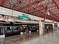 EW24 Jurong East MRT Platform C 20200918 142511.jpg