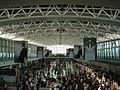 EZE airport.jpg