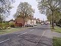 Earlsgate Road - geograph.org.uk - 10927.jpg