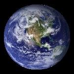 Earth Western Hemisphere.tif