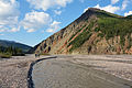 East Fork Toklat River. Denali National Park, Alaska.jpg