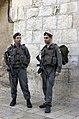 East Jerusalem by Jim Greenhill 071202-A-3715G-215 (5885255041).jpg