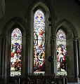 East Window in Kilburn church.jpg
