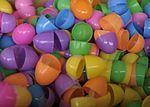 Easter Egg Hunt 110423-F-AX764-034.jpg