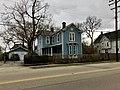 Eastern Avenue, Linwood, Cincinnati, OH (40449877903).jpg