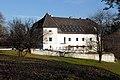 Ebenthal Saager Schloss 1712006 01.jpg