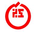 Ebeotsu Hokkaido chapter.png