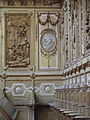 Ebrach, Kloster Ebrach 010.JPG