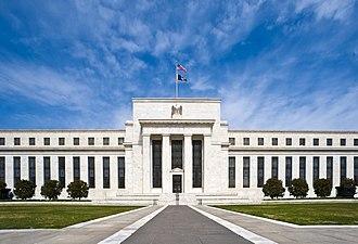 Bank examiner - Image: Ec 8 (26088200676)