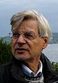 Eckart Straube (2010).jpg