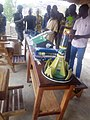 Ecole Almamy Timbo WCEAMALI 2020 (1) 08.jpg