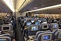 Economy class cabin of B-2043 (20191223203205).jpg