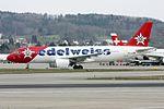 Edelweiss Air Airbus A320-214 HB-IHZ (21648676000).jpg