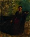 Edgar degas femme assise sur un canape125810).jpg