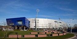 Edgbaston cricket ground 1 (6689899165)