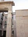 Edifícios Paço do Duque.1999. Lisboa, Portugal.jpg