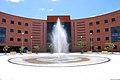 Edificio Principal, Campus UCEA, Universidad de Guanajuato.jpg