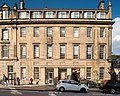 Edinburgh,-30-31-Chambers-Street,-Edinburgh-Dental-Hospital-And-School-(Q17811784).jpg