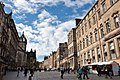 Edinburgh, Royal Mile (38560568686).jpg
