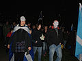 Edinburgh 'Million Mask March', November 5, 2014 47.jpg