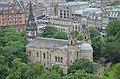 Edinburgh - 2016 - panoramio - StevenL (5).jpg