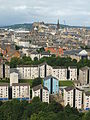 Edinburgh panorama 10.JPG