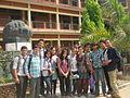 Edit-a-thon @ Chitwan.JPG