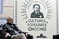 Edital Culturas Populares Leandro Gomes de Barros (34975394282).jpg