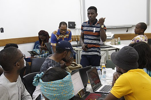 Editathon_at_Goethe_Institut_Cameroon_025.jpg