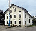 Edling, Rathaus v NO, 1.jpeg