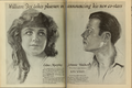 Edna Murphy and Johnny Walker in Live Wires by Edward Sedgwick Film Daily 1921.png