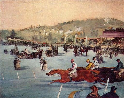 Edouard Manet 052