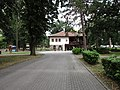 Edu viki kamp 2017, Vrnjačka Banja 45.jpg