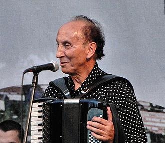 Edward Dębicki - Edward Dębicki