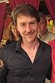 Edward Norton in Kenya (cropped).jpg