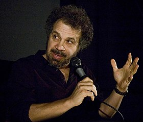 Edward Zwick by Bridget Laudien.jpg
