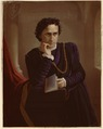 Edwin Booth as Hamlet lithograph.tif