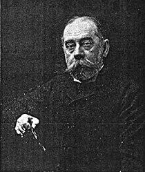 Edwin L. Godkin.jpg