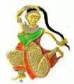 Een gouden beeldje van Sowathera.png