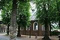 Eersel - Ned.Herv.Kerk.jpg