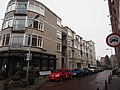 Eerste Breeuwersstraat foto 8.JPG