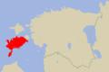 Eesti Saaremaa.png