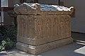 Efes-Musée-Sarcophage-1981.jpg